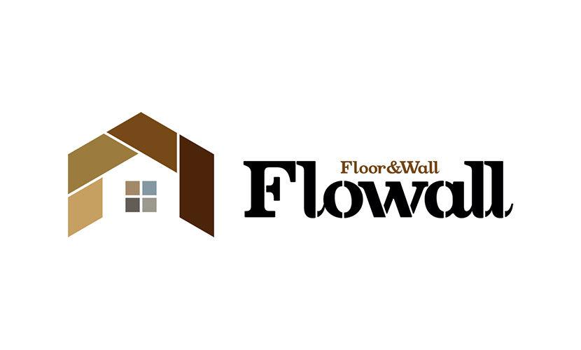 flowalllogo